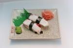 Sushi Pouple