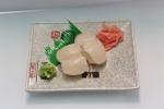 Sushi Coquilles Saint-jacque