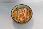 Salade Zen