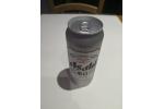 Biere Sapporo 50 cl