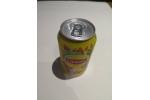 Lipton Ice Tea 33 cl
