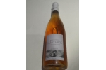 Sancerre Rose 75 cl